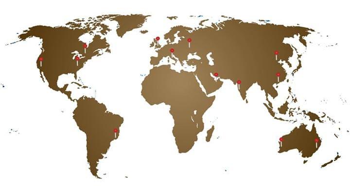 Doula Training Across The Globe